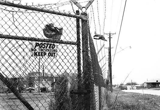 travieso_ridgelea_fence